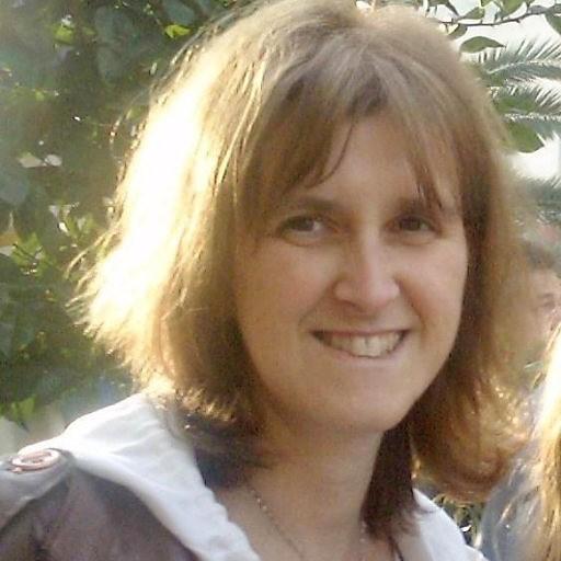 Η αναπληρώτρια καθηγήτρια νεφρολογίας του ΑΠΘ, Μαρία Στάγκου